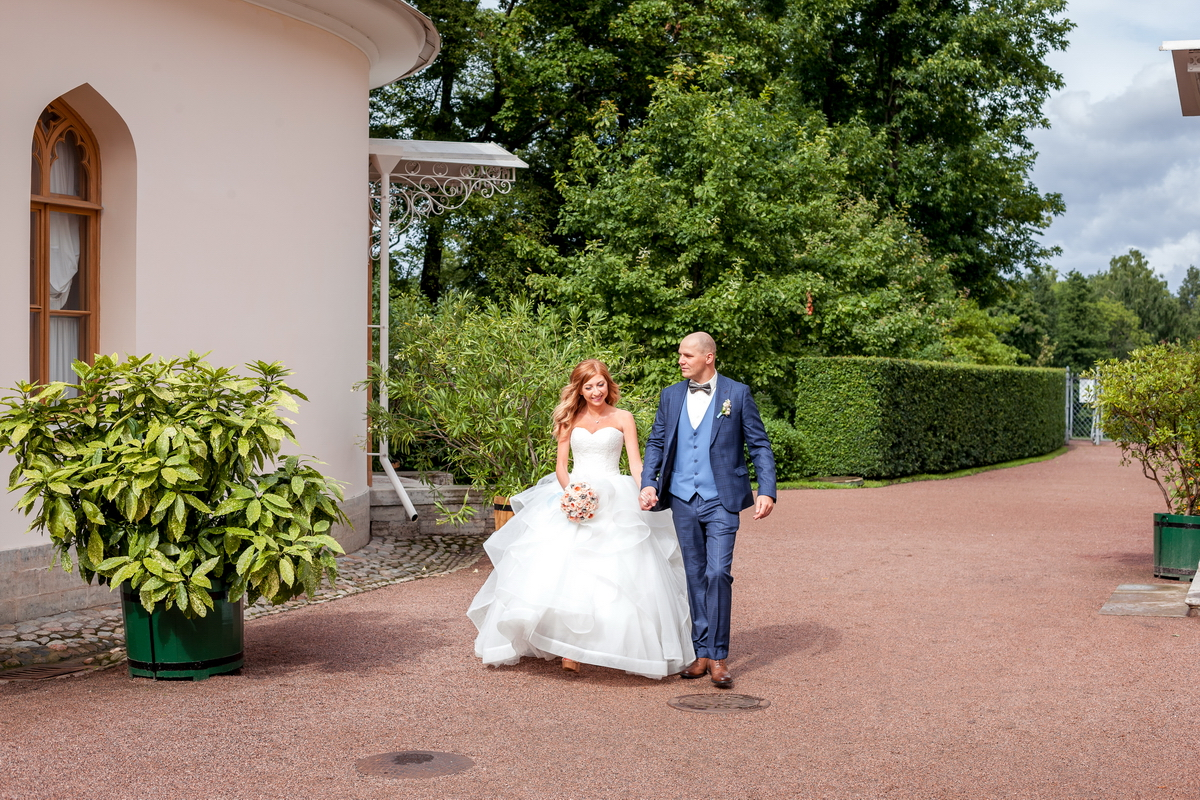 фотограф на свадьбу санкт-петерург