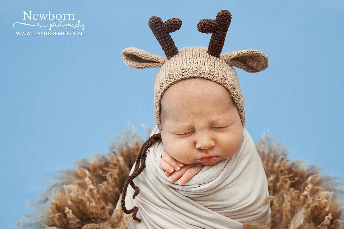 Фотосъемка новорожденных в спб, фотограф новорожденных Лия Шеремет, СПб, 1я фотостудия новорожденных в СПб