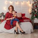 Фотограф новорожденных в Санкт-Петербурге Лия Шеремет, семейный фотограф в СПб