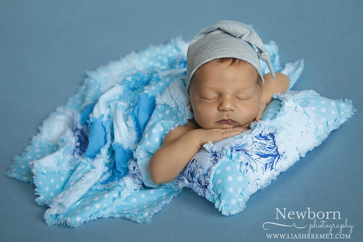 Newborn фотограф Лия Шеремет, Санкт-Петербург, фотосъемка новорожденных в СПб